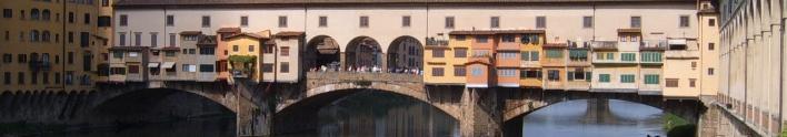 Siena e il Chianti: la Toscana dei grandi vini