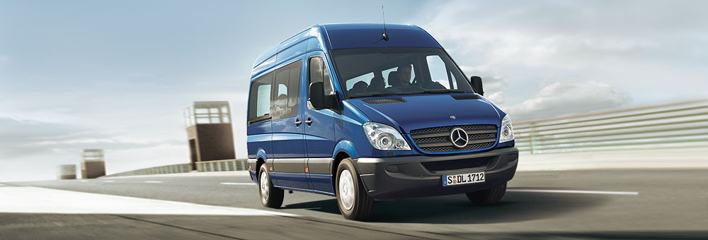 mercedes-benz-sprinter-kombi